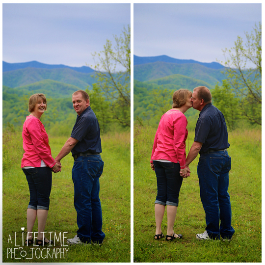 Family-Photographer-Session-Kids-Gatlinburg-TN-Photo-Session-Shoot-Pigeon-Forge-Smoky-Mountains-Knoxville-Seymour-Kodak-Pittman-Center-Sevierville-TN-2