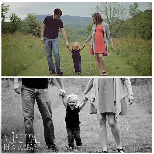Family-Photographer-Session-Kids-Gatlinburg-TN-Photo-Session-Shoot-Pigeon-Forge-Smoky-Mountains-Knoxville-Seymour-Kodak-Pittman-Center-Sevierville-TN-3