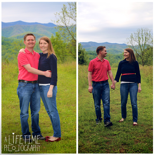 Family-Photographer-Session-Kids-Gatlinburg-TN-Photo-Session-Shoot-Pigeon-Forge-Smoky-Mountains-Knoxville-Seymour-Kodak-Pittman-Center-Sevierville-TN-7