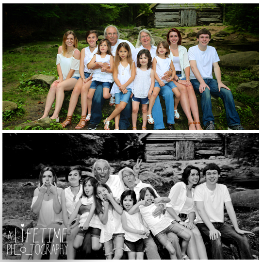 Family-Photographer-Smoky-Mountains-National-Park-Pigeon-Forge-Gatlinburg-TN-Sevierville-Seymour-Knoxville-Townsend-1