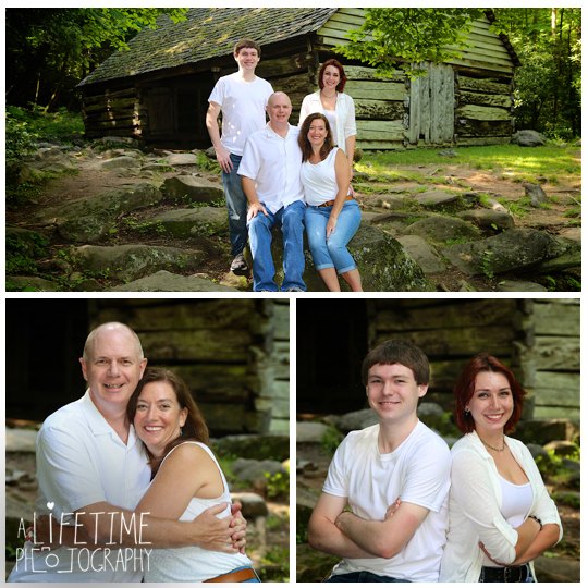 Family-Photographer-Smoky-Mountains-National-Park-Pigeon-Forge-Gatlinburg-TN-Sevierville-Seymour-Knoxville-Townsend-5