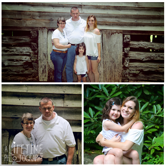 Family-Photographer-Smoky-Mountains-National-Park-Pigeon-Forge-Gatlinburg-TN-Sevierville-Seymour-Knoxville-Townsend-7