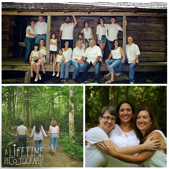 Family-Photographer-Smoky-Mountains-National-Park-Pigeon-Forge-Gatlinburg-TN-Sevierville-Seymour-Knoxville-Townsend-9