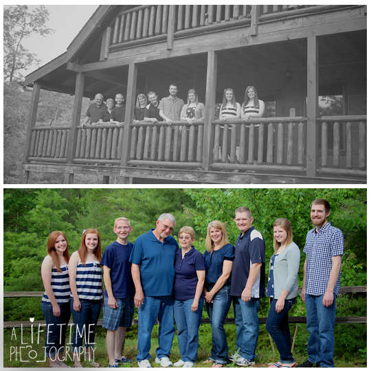 Family-Photographer-at vacation-Cabin-in Smoky-Mountains-Gatlinburg-Pigeon-Forge-TN-Sevierville-Seymour-Knoxville-1