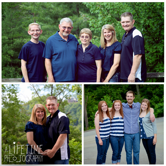 Family-Photographer-at vacation-Cabin-in Smoky-Mountains-Gatlinburg-Pigeon-Forge-TN-Sevierville-Seymour-Knoxville-3