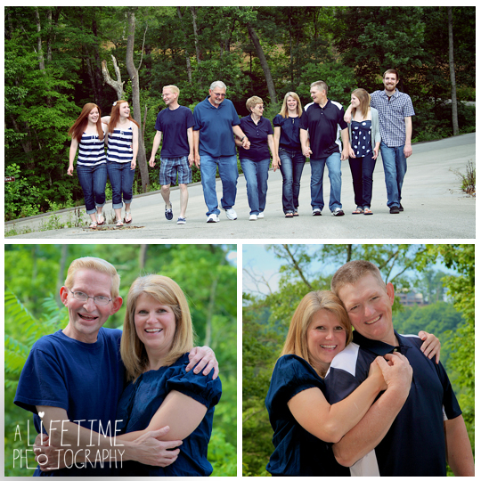 Family-Photographer-at vacation-Cabin-in Smoky-Mountains-Gatlinburg-Pigeon-Forge-TN-Sevierville-Seymour-Knoxville-4