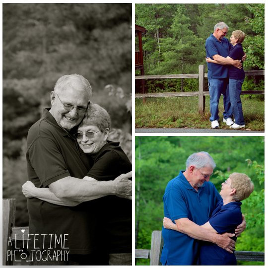 Family-Photographer-at vacation-Cabin-in Smoky-Mountains-Gatlinburg-Pigeon-Forge-TN-Sevierville-Seymour-Knoxville-5