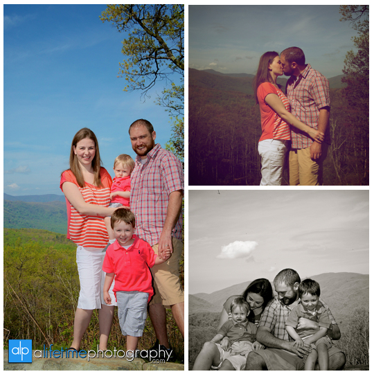 Family-Photographer-in-Gatlinburg-Pigeon-Forge-Dandridge-Newport-Cosby-Smoky-Mountain-Kids-Photography-Motor-Nature-trail-Knoxville-TN-waterfalls-Cabin-Vacation-Pictures-1