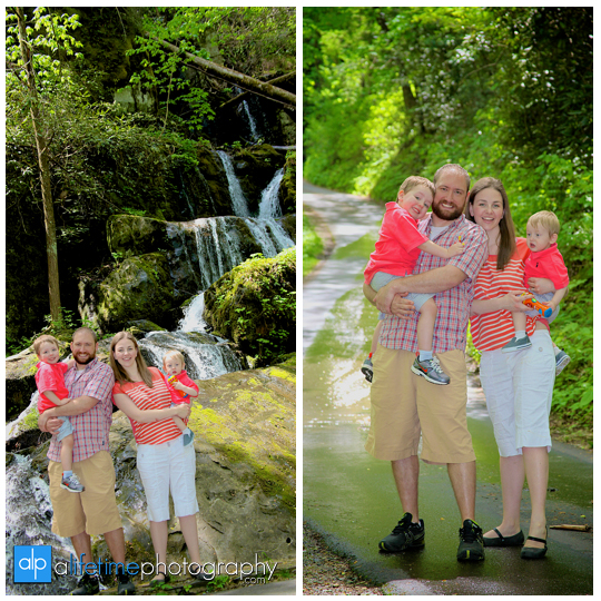 Family-Photographer-in-Gatlinburg-Pigeon-Forge-Dandridge-Newport-Cosby-Smoky-Mountain-Kids-Photography-Motor-Nature-trail-Knoxville-TN-waterfalls-Cabin-Vacation-Pictures-10