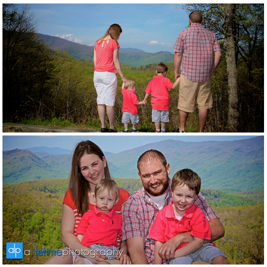Family-Photographer-in-Gatlinburg-Pigeon-Forge-Dandridge-Newport-Cosby-Smoky-Mountain-Kids-Photography-Motor-Nature-trail-Knoxville-TN-waterfalls-Cabin-Vacation-Pictures-3