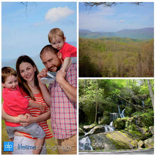 Family-Photographer-in-Gatlinburg-Pigeon-Forge-Dandridge-Newport-Cosby-Smoky-Mountain-Kids-Photography-Motor-Nature-trail-Knoxville-TN-waterfalls-Cabin-Vacation-Pictures-4