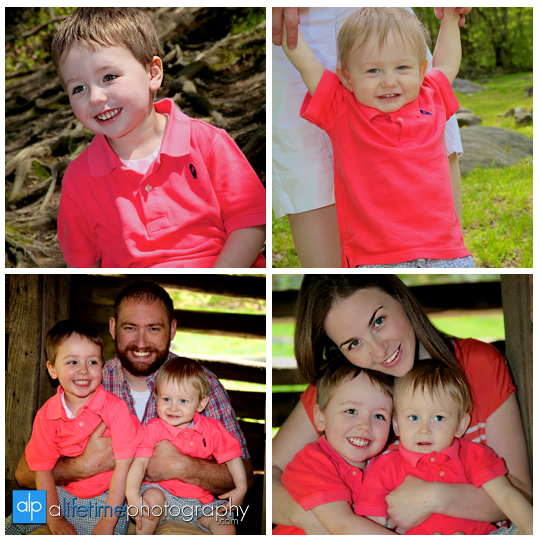 Family-Photographer-in-Gatlinburg-Pigeon-Forge-Dandridge-Newport-Cosby-Smoky-Mountain-Kids-Photography-Motor-Nature-trail-Knoxville-TN-waterfalls-Cabin-Vacation-Pictures-6