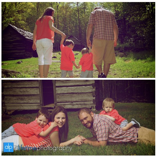 Family-Photographer-in-Gatlinburg-Pigeon-Forge-Dandridge-Newport-Cosby-Smoky-Mountain-Kids-Photography-Motor-Nature-trail-Knoxville-TN-waterfalls-Cabin-Vacation-Pictures-8
