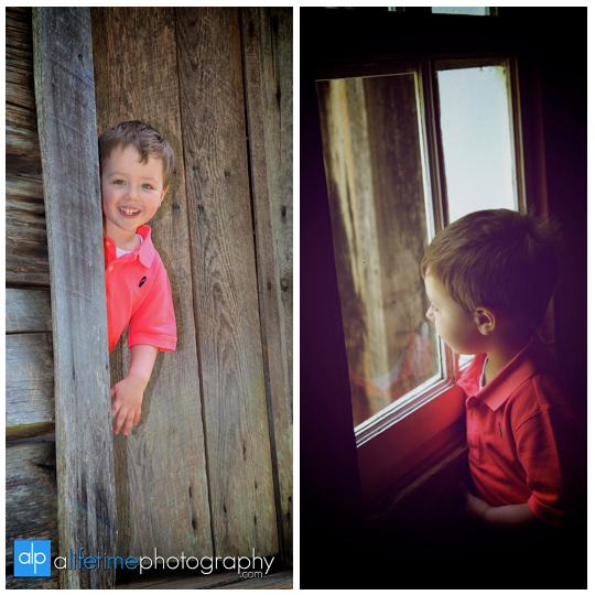 Family-Photographer-in-Gatlinburg-Pigeon-Forge-Dandridge-Newport-Cosby-Smoky-Mountain-Kids-Photography-Motor-Nature-trail-Knoxville-TN-waterfalls-Cabin-Vacation-Pictures-9