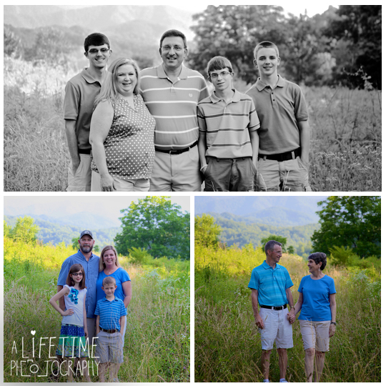 Family-Photographer-in-Gatlinburg-Pigeon-Forge-Sevierville-TN-Emerts-Cove-Covered-Bridge-Vacation-Photos-Smoky-Mountains-10