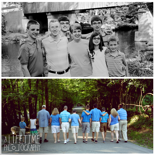 Family-Photographer-in-Gatlinburg-Pigeon-Forge-Sevierville-TN-Emerts-Cove-Covered-Bridge-Vacation-Photos-Smoky-Mountains-3