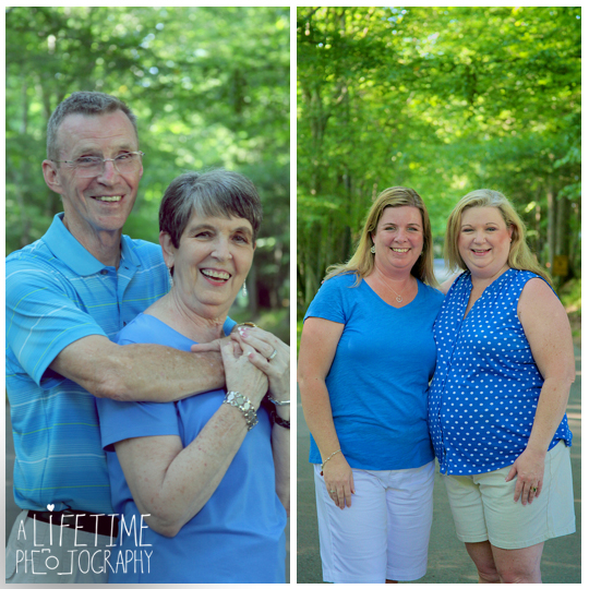 Family-Photographer-in-Gatlinburg-Pigeon-Forge-Sevierville-TN-Emerts-Cove-Covered-Bridge-Vacation-Photos-Smoky-Mountains-4