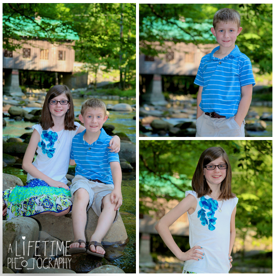 Family-Photographer-in-Gatlinburg-Pigeon-Forge-Sevierville-TN-Emerts-Cove-Covered-Bridge-Vacation-Photos-Smoky-Mountains-8