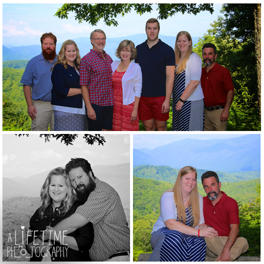 Family-Photographer-in-Gatlinburg-Pigeon-Forge-Smoky-Mountains-Sevierville-Knoxville-TN-1