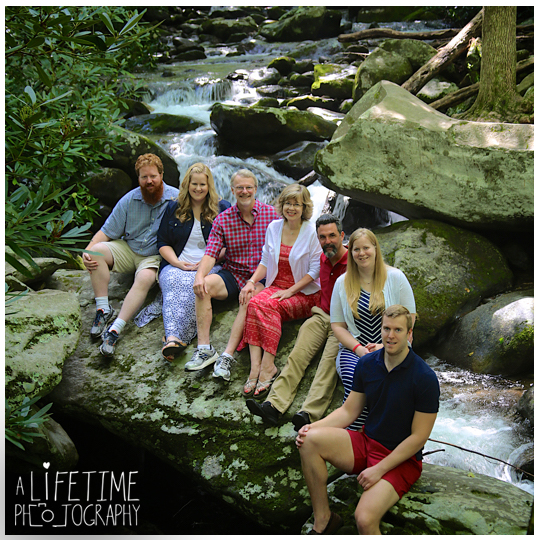 Family-Photographer-in-Gatlinburg-Pigeon-Forge-Smoky-Mountains-Sevierville-Knoxville-TN-4