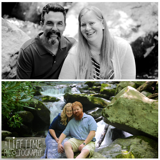 Family-Photographer-in-Gatlinburg-Pigeon-Forge-Smoky-Mountains-Sevierville-Knoxville-TN-5