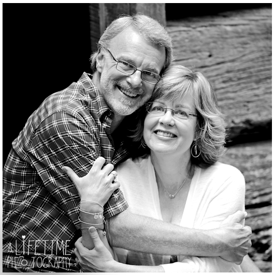 Family-Photographer-in-Gatlinburg-Pigeon-Forge-Smoky-Mountains-Sevierville-Knoxville-TN-8