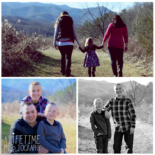 Family-Photographer-in-Gatlinburg-TN-Smoky-Mountains-Emerts-Cove-Covered-Bridge-Pigeon-Forge-2