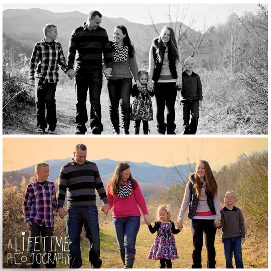 Family-Photographer-in-Gatlinburg-TN-Smoky-Mountains-Emerts-Cove-Covered-Bridge-Pigeon-Forge-3