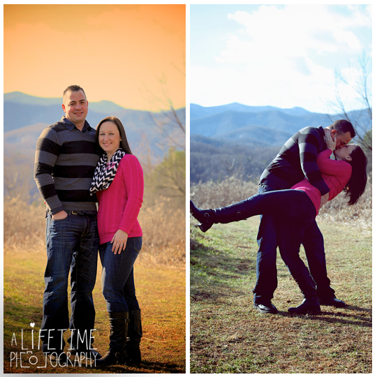 Family-Photographer-in-Gatlinburg-TN-Smoky-Mountains-Emerts-Cove-Covered-Bridge-Pigeon-Forge-4