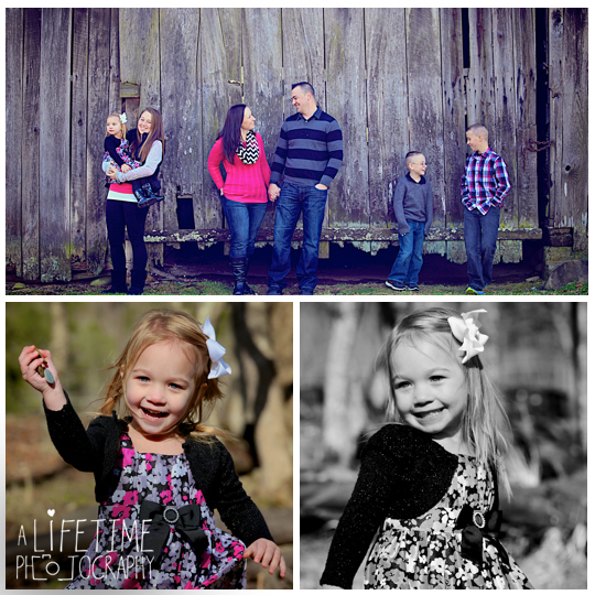 Family-Photographer-in-Gatlinburg-TN-Smoky-Mountains-Emerts-Cove-Covered-Bridge-Pigeon-Forge-7