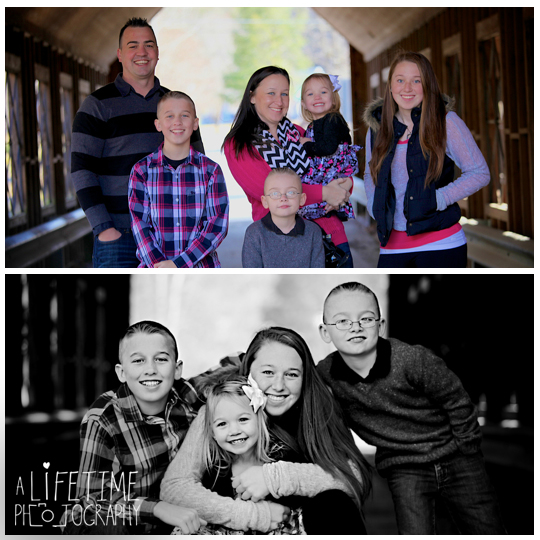 Family-Photographer-in-Gatlinburg-TN-Smoky-Mountains-Emerts-Cove-Covered-Bridge-Pigeon-Forge-9