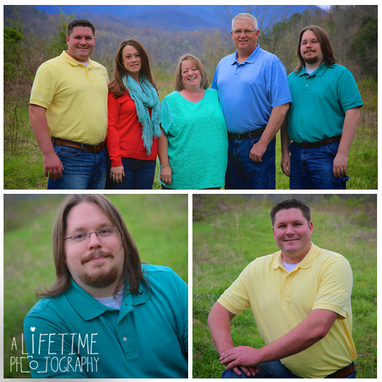 Family-Photographer-in-the-Gatlinburg-Pigeon-Forge-Smoky-Mountains-Emerts-Cove-Covered-Bridge-Sevierville-Pittman-Center-Knoxville-Seymour-1