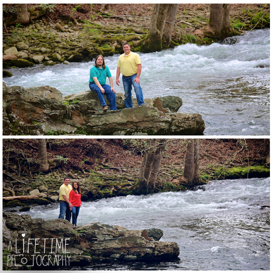 Family-Photographer-in-the-Gatlinburg-Pigeon-Forge-Smoky-Mountains-Emerts-Cove-Covered-Bridge-Sevierville-Pittman-Center-Knoxville-Seymour-10