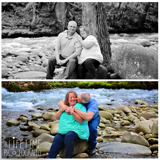 Family-Photographer-in-the-Gatlinburg-Pigeon-Forge-Smoky-Mountains-Emerts-Cove-Covered-Bridge-Sevierville-Pittman-Center-Knoxville-Seymour-5
