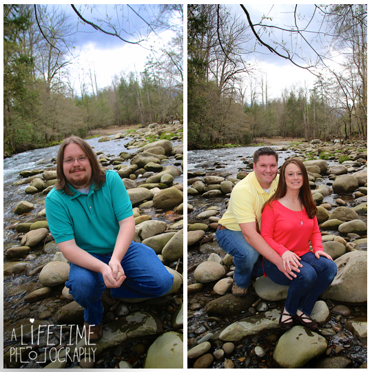 Family-Photographer-in-the-Gatlinburg-Pigeon-Forge-Smoky-Mountains-Emerts-Cove-Covered-Bridge-Sevierville-Pittman-Center-Knoxville-Seymour-6