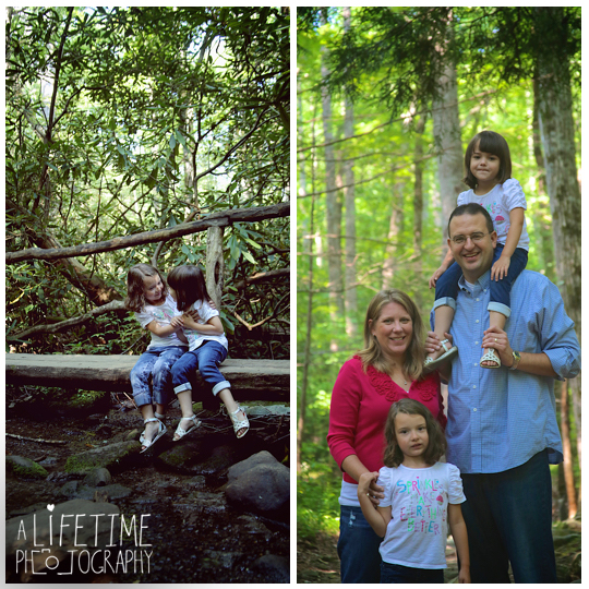 Family-Photographer-in-the-Great-Smokies-National-Park-Gatlinburg-Knoxville-TN-Pigeon-Forge-Townsend-Seymour-Wears-Valley-10