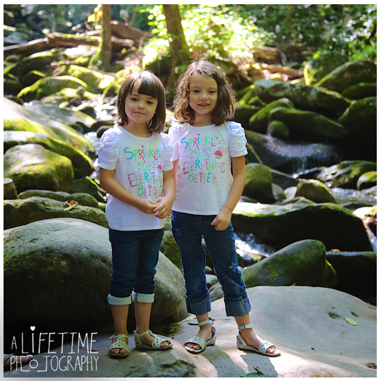 Family-Photographer-in-the-Great-Smokies-National-Park-Gatlinburg-Knoxville-TN-Pigeon-Forge-Townsend-Seymour-Wears-Valley-12