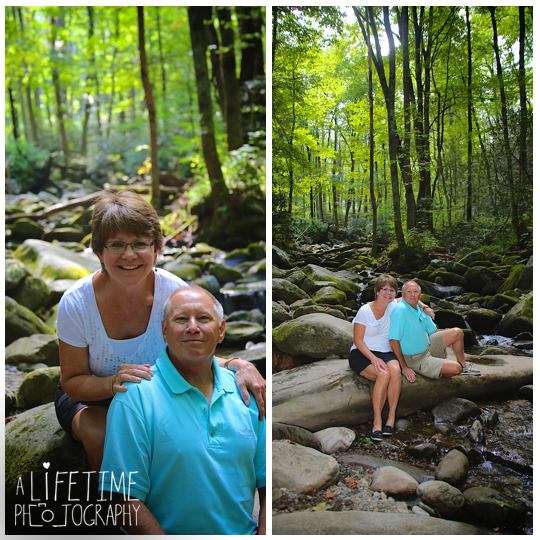 Family-Photographer-in-the-Great-Smokies-National-Park-Gatlinburg-Knoxville-TN-Pigeon-Forge-Townsend-Seymour-Wears-Valley-14