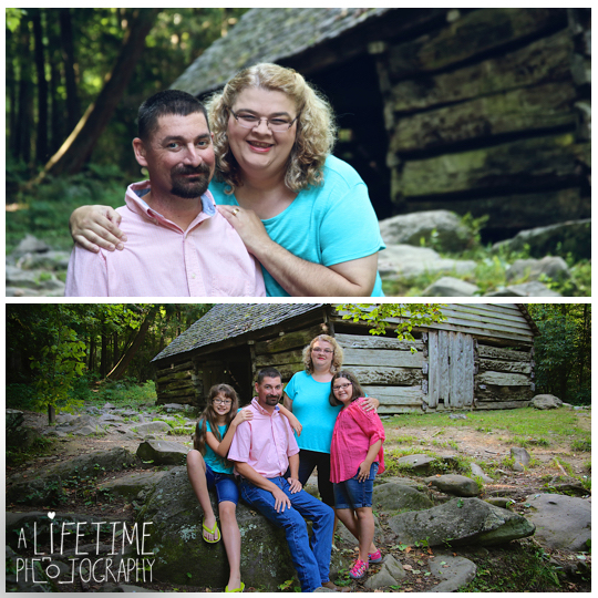 Family-Photographer-in-the-Great-Smokies-National-Park-Gatlinburg-Knoxville-TN-Pigeon-Forge-Townsend-Seymour-Wears-Valley-5