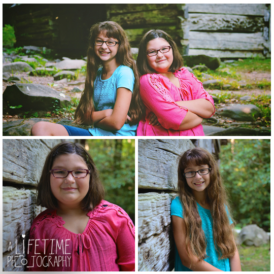 Family-Photographer-in-the-Great-Smokies-National-Park-Gatlinburg-Knoxville-TN-Pigeon-Forge-Townsend-Seymour-Wears-Valley-6