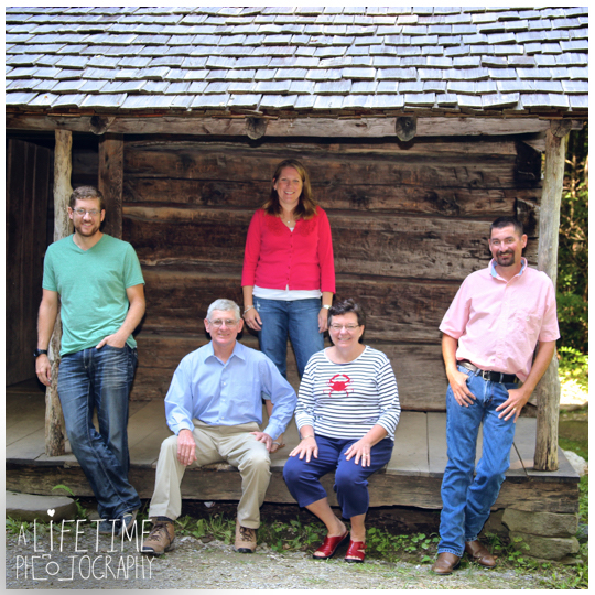 Family-Photographer-in-the-Great-Smokies-National-Park-Gatlinburg-Knoxville-TN-Pigeon-Forge-Townsend-Seymour-Wears-Valley-8