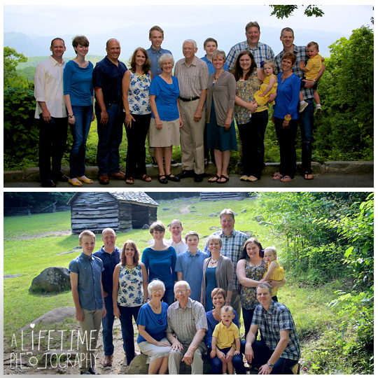 Family-Photographer-in-the-Smokies-Mountain-National-Park-Pigeon-Forge-Gatlinburg-Knoxville-Reunion-Photos-pictures-kids-families-1