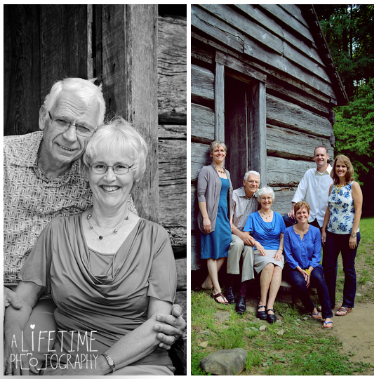 Family-Photographer-in-the-Smokies-Mountain-National-Park-Pigeon-Forge-Gatlinburg-Knoxville-Reunion-Photos-pictures-kids-families-2