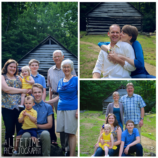 Family-Photographer-in-the-Smokies-Mountain-National-Park-Pigeon-Forge-Gatlinburg-Knoxville-Reunion-Photos-pictures-kids-families-4