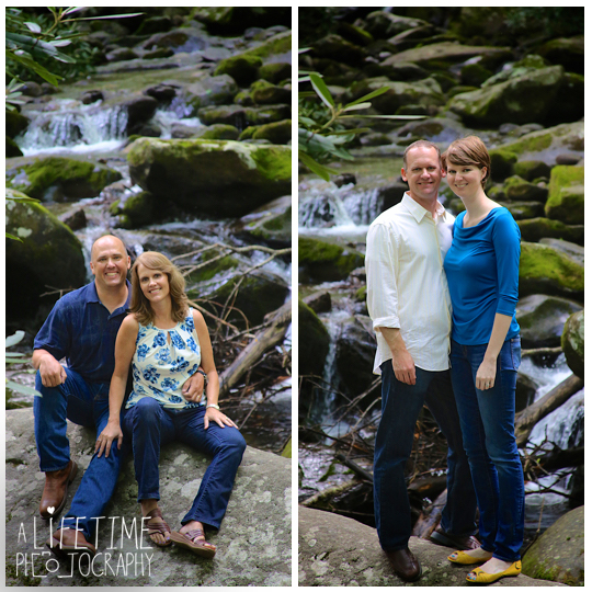 Family-Photographer-in-the-Smokies-Mountain-National-Park-Pigeon-Forge-Gatlinburg-Knoxville-Reunion-Photos-pictures-kids-families-5