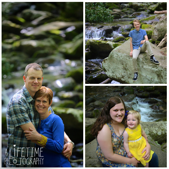 Family-Photographer-in-the-Smokies-Mountain-National-Park-Pigeon-Forge-Gatlinburg-Knoxville-Reunion-Photos-pictures-kids-families-7
