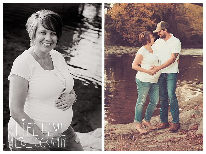 family-photographer-maternity-knoxville-sevierville-pigeon-forge-dandridge-gatlinburg-seymour-smoky-mountains-old-mill-patriot-park_0121