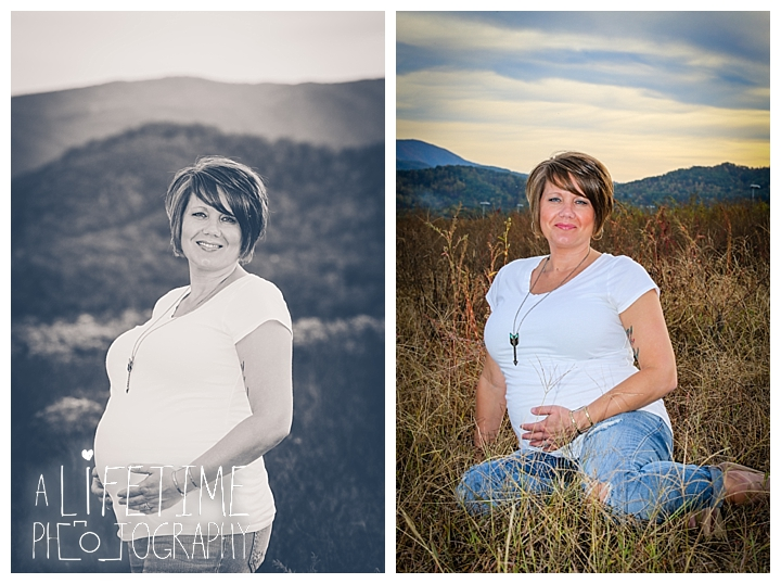 family-photographer-maternity-knoxville-sevierville-pigeon-forge-dandridge-gatlinburg-seymour-smoky-mountains-old-mill-patriot-park_0126