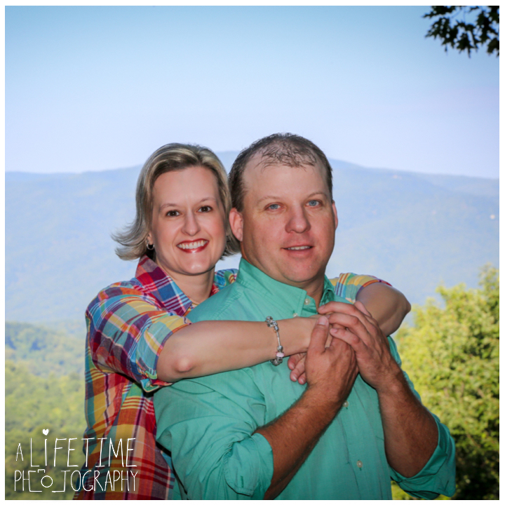 family-photos-motor-nature-trail-gatlinburg-smoky-mountains-pigeon-forge-knoxville-sevierville-townsend-dandridge-seymour-1