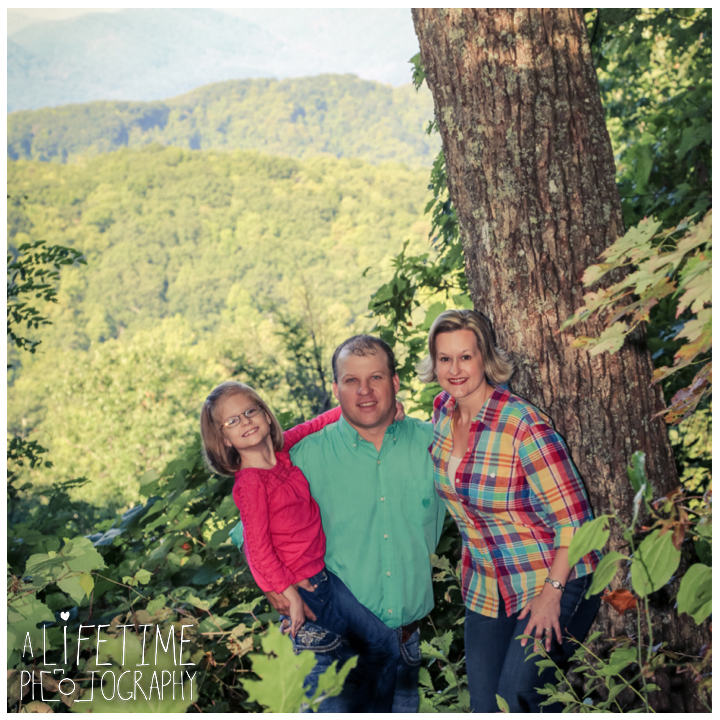family-photos-motor-nature-trail-gatlinburg-smoky-mountains-pigeon-forge-knoxville-sevierville-townsend-dandridge-seymour-3